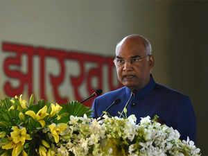 ramnath-kovind-bccl