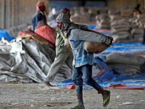 bengal-labour.reuters