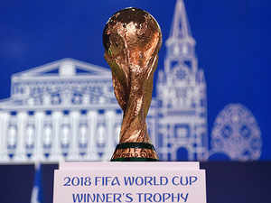FIFA World Cup 2018: What brokerages have to say about champion