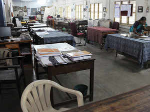 Government-office-bccl