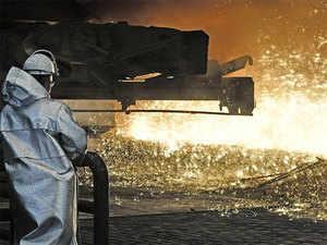 steelindustry-AP