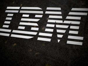 IBM-ap