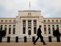 Fed-Reuters