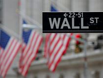 Wall-Street-Reuters