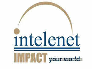 intelnet-agencies