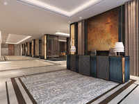 K Raheja Corp's Artesia: The changing face of luxury living