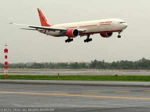air-india-bccl