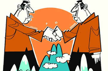 Zee's Reliance Broadcast deal may trip again, over price 'renegotiation'