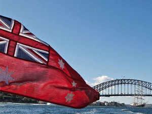 australia-flag-agencies