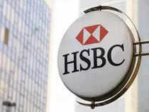 HSBC-BCCL