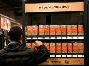 Amazon-GO-Reuters