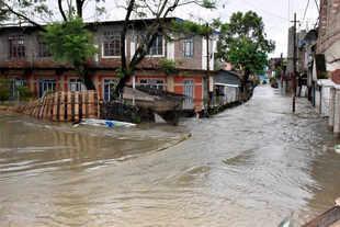 Imphal-heavy-rains