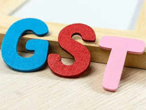 GST-agencies