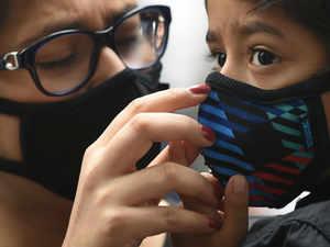 Pollution1_pti