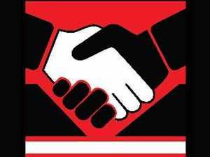 Deal-bccl (2)