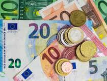 Euro-2---TS