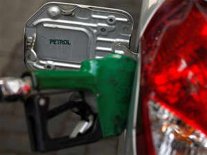 Petrol-rRe