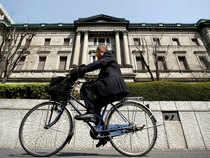 bank-of-japan---reuters