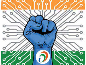 Digital-India-bccl