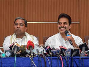 karnataka-elections-pti