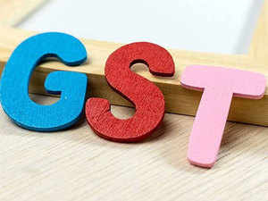 Taxpayers can now change email, mobile number under GST system. Here's how to do it