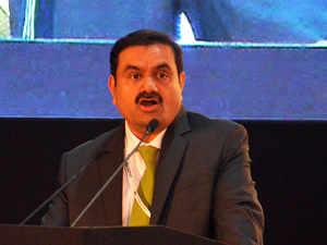 Race for Ruchi Soya: Adani Wilmar unlikely to revise its bid