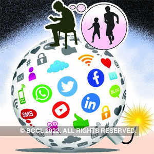west bengal plans new law to tackle fake news on social media the