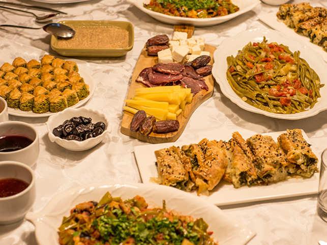 eid-food-eat-ramazan-ramadan-ThinkstockPhotos-540111504