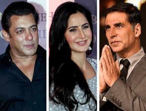 The million-dollar breach: Salman Khan, Katrina Kaif, Akshay Kumar sued after refusing to perform at US event