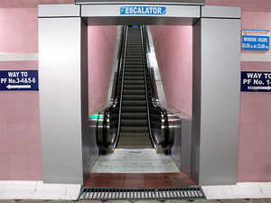 Railway-escalators-bccl