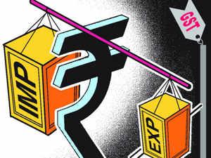 Generic-Trade-deficit