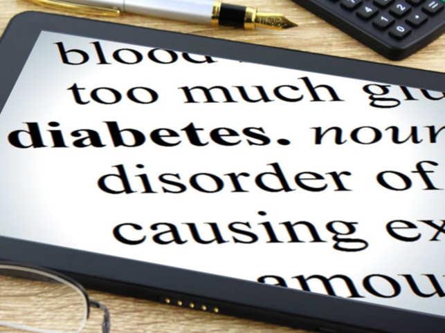 diabetes2_reuse google