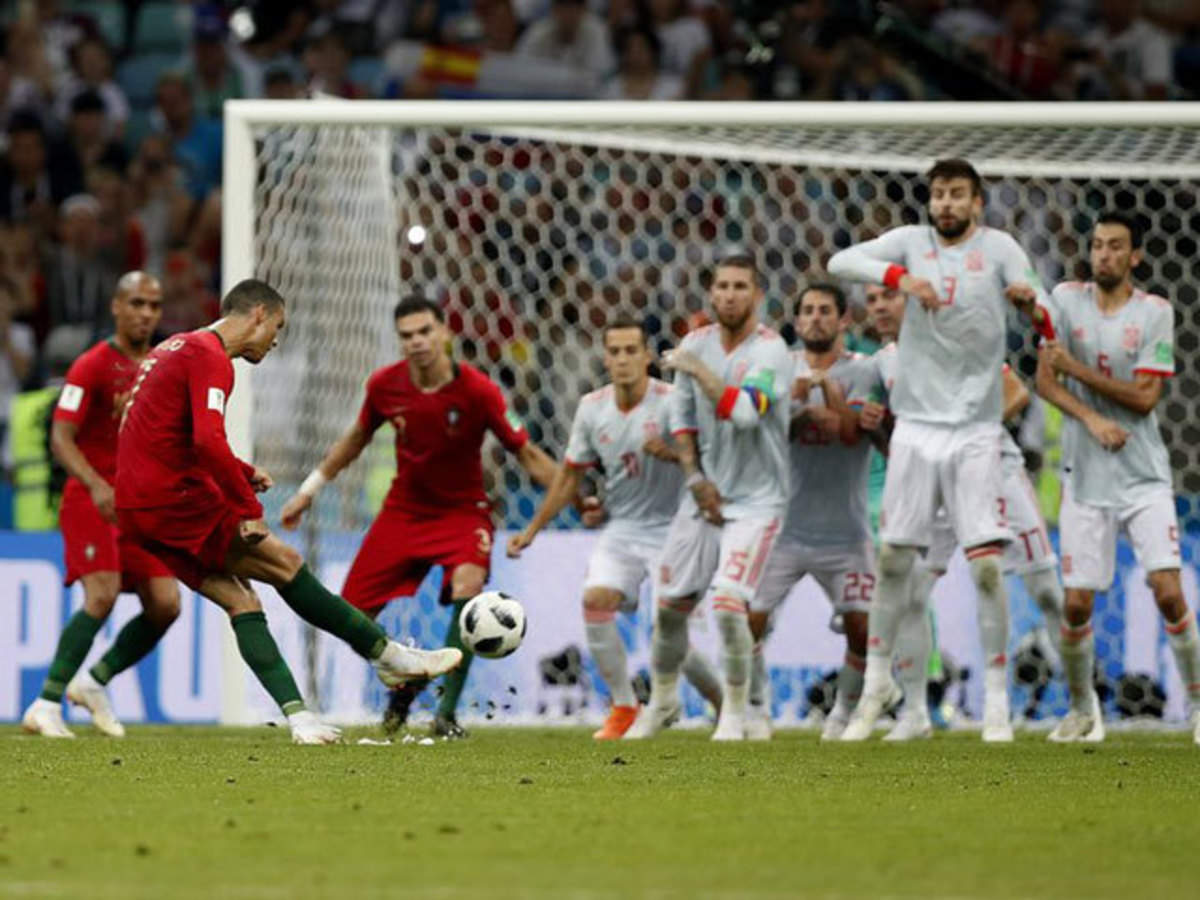 List of Portugal national football team hat tricks: Latest News ...