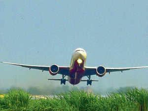 flight-agencies