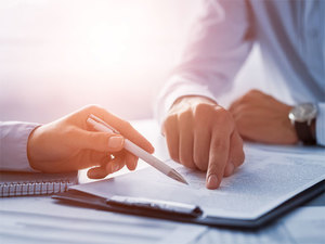 Financial Advisor: Ask these 12 questions to hire a competent financial advisor