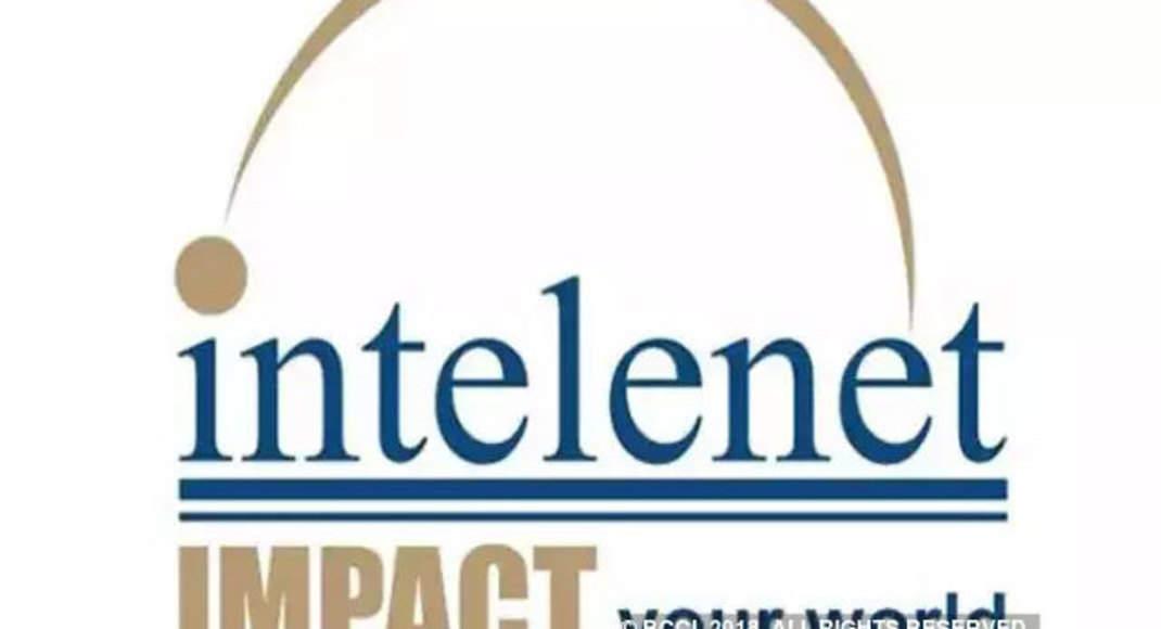 Teleperformance inks $1billion deal for buying Intelenet