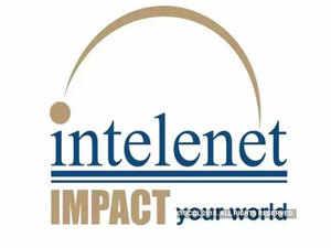 intelnet-agencies