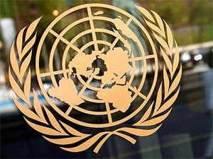 UN-agencies