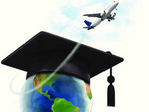 UK visa offers relief to Indian doctors, nurses, but ignores desi students