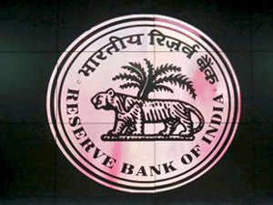 RBI eases norms for FPIs to invest in debt; to help RE, corporate bonds