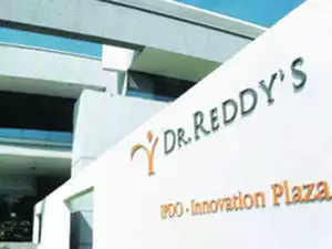 Temporary restraining order for Dr Reddy's in US