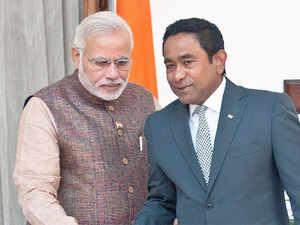 Modi-Yameen-bccl