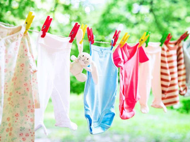 Kết quả hình ảnh cho laundry