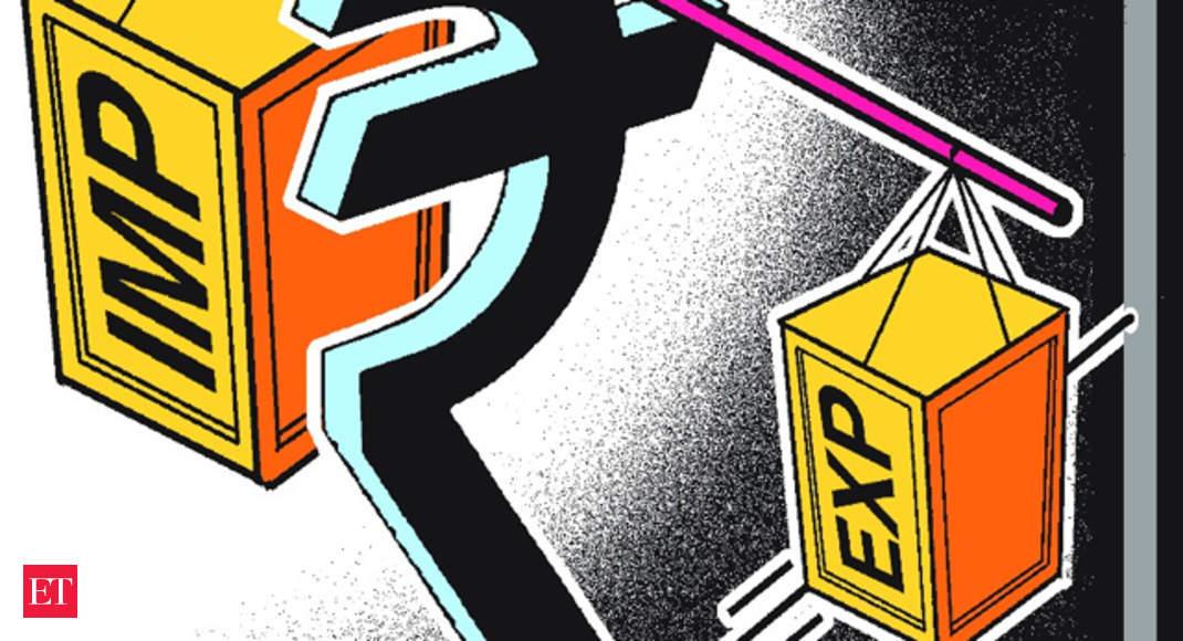 India Has Trade Deficit With 10 Regional Comprehensive Economic