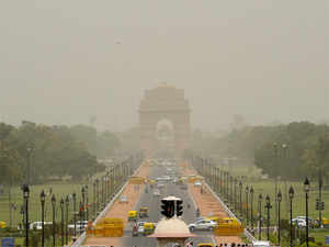 pollution-in-Delhi-bccl