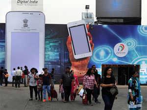 digital-india