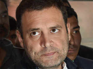 Rahul-gandhi (2)