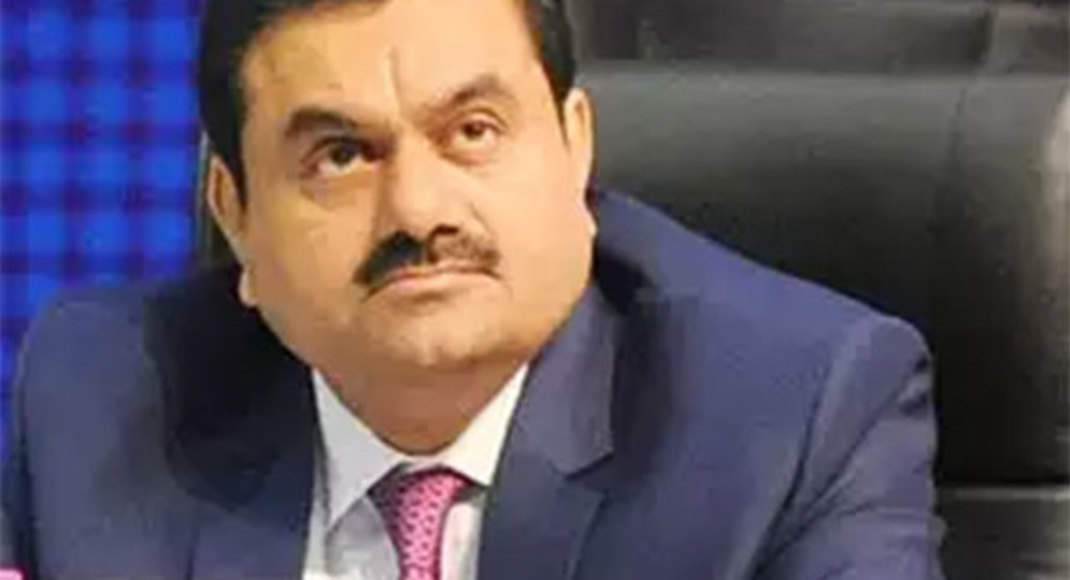 Adani Wilmar set to walk away with Ruchi Soya