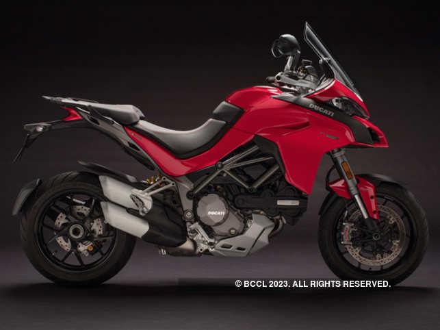 ETP1 01 Ducati Multistrada 1260S 3c