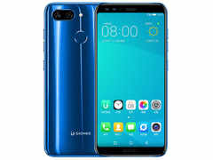 Gionee: Gionee 'F103 Pro' review: A compact & stylish smartphone